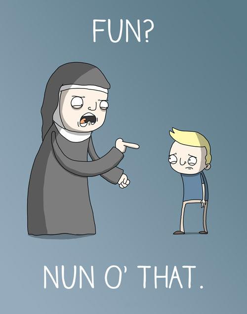 funny-nun-catholic-school-kid