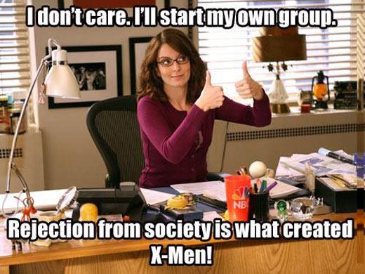funny-office-Tina-Fey-X-men