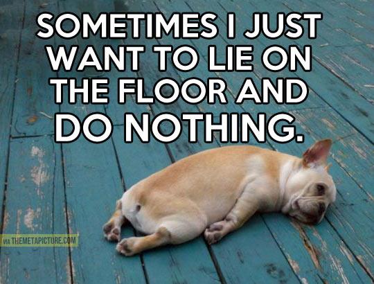 funny-person-lying-floor