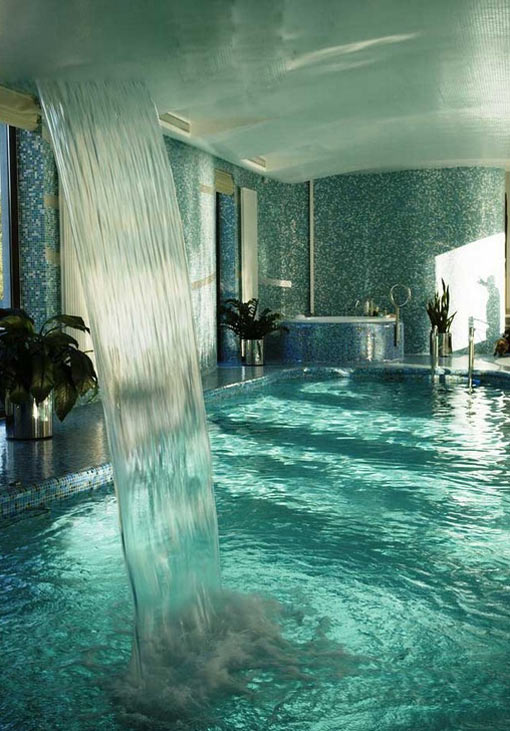 funny-pool-water-room