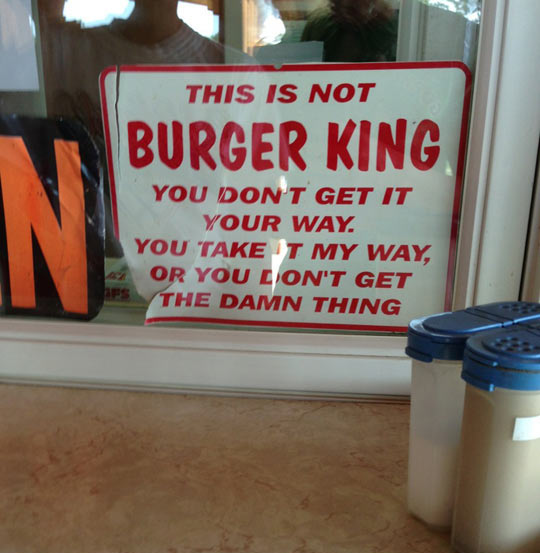 funny-restaurant-sign-Burger-King