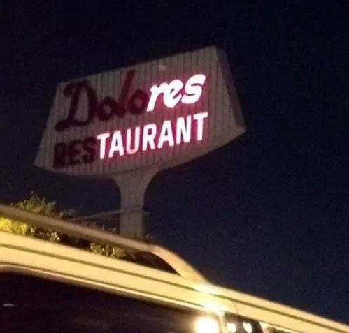 funny-restaurant-sign-lights-off