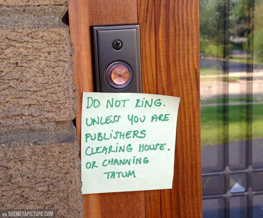 funny-ring-message-sign