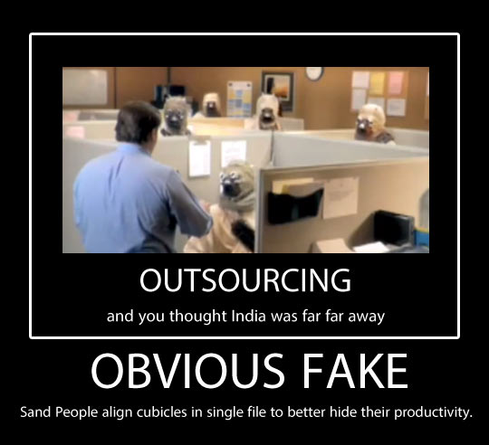 funny-sand-people-office-fake
