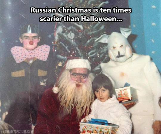 funny-scary-Christmas-Russia