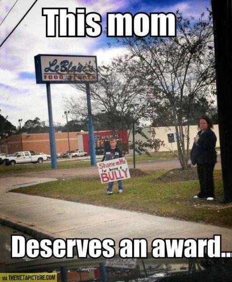 funny-shame-bully-mom