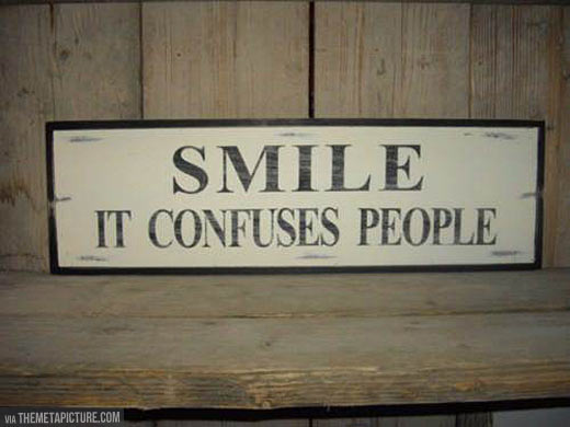 funny-sign-smile-quote