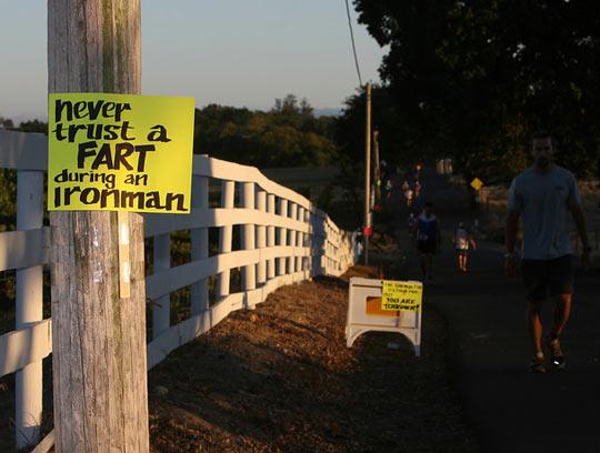 funny-sign-street-trust-ironman
