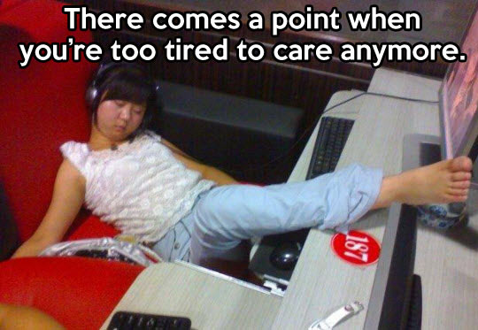 funny-sleeping-tired-care