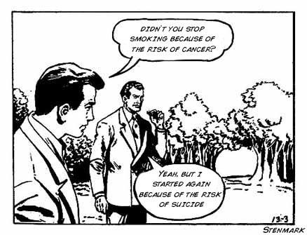 funny-smoking-cancer-risk
