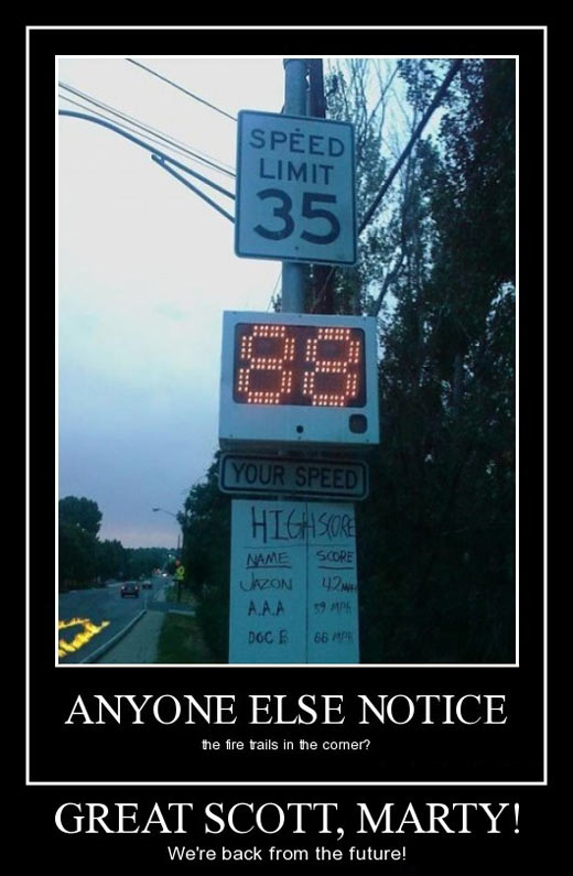funny-speed-limit-score