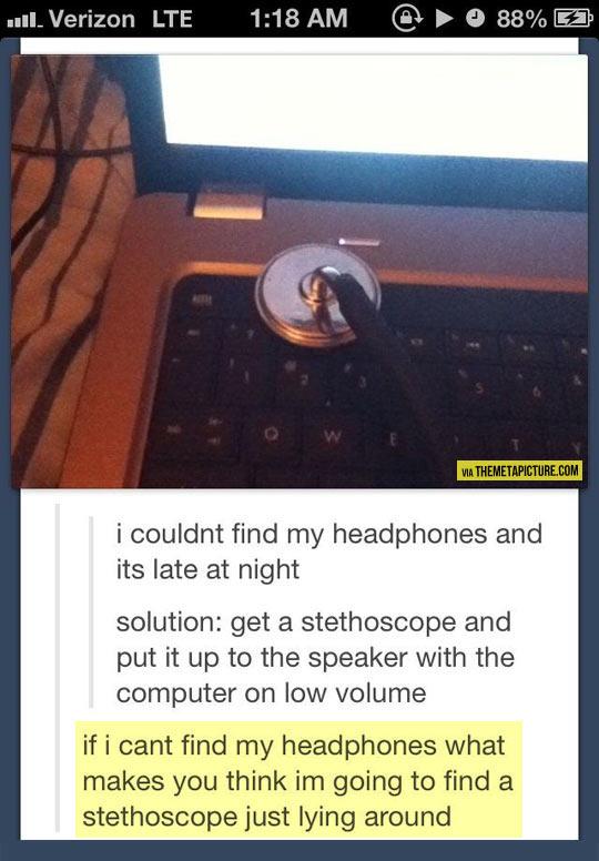 funny-stethoscope-headphones-computer-sound
