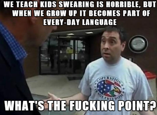 funny-swearing-teach-kids-point