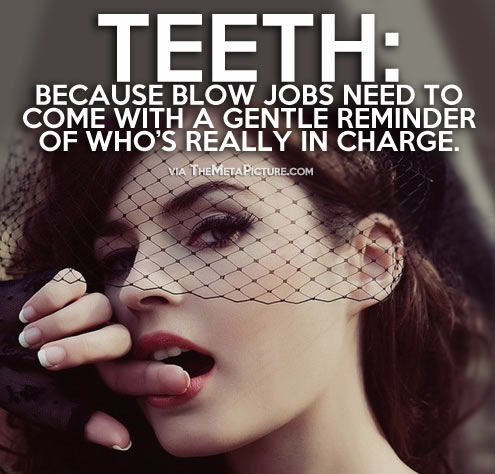 funny-teeth-reminder-boss