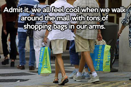 funny-text-teenager-shopping-bags