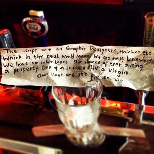 funny-tip-jar-note-bartender