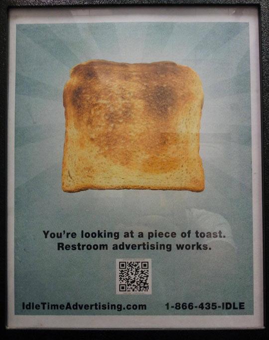 funny-toast-piece-advertising