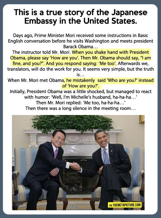 funny-translation-fail-Japanese-Embassy