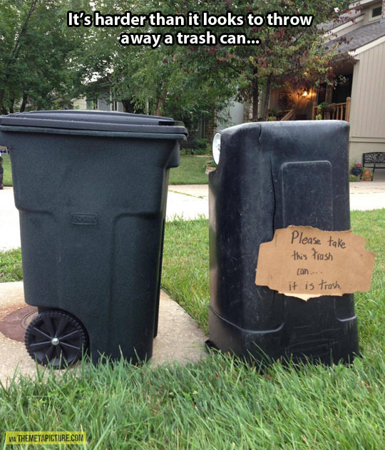 funny-trash-can-upside-down