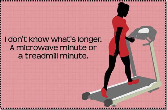 funny-treadmill-walk-long