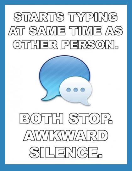 This happens too often…