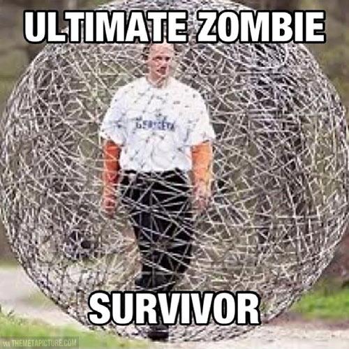 funny-ultimate-zombie-survivor