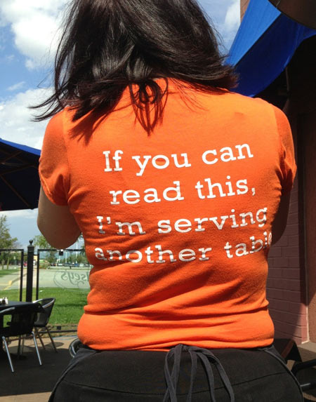 funny-waitress-shirt-message