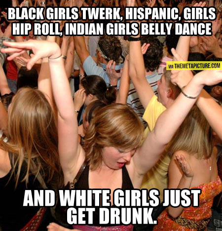 funny-white-girls-drunk-races