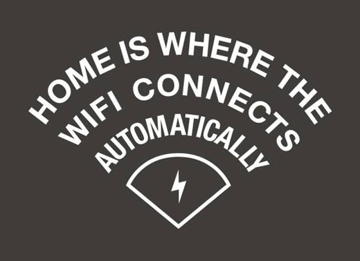 funny-wifi-signal-quote