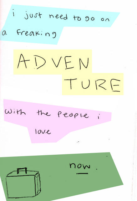 funny-wish-adventure-travel-comic