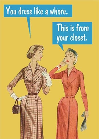 funny-woman-dress-joke