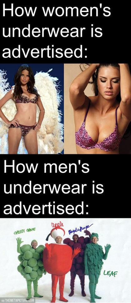 funny-women-men-advertised-underwear