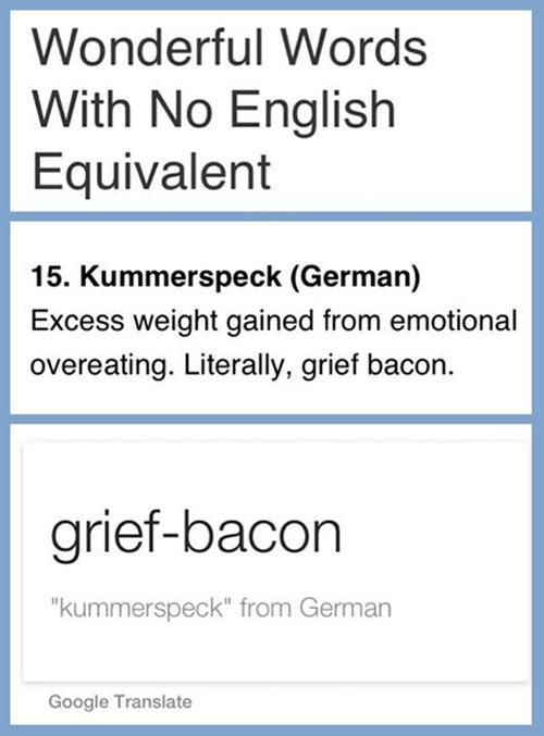 funny-words-English-bacon