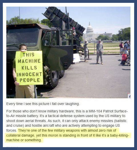 funny-wrong-protest-killing-machine