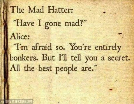 cool-Alice-mad-best-people