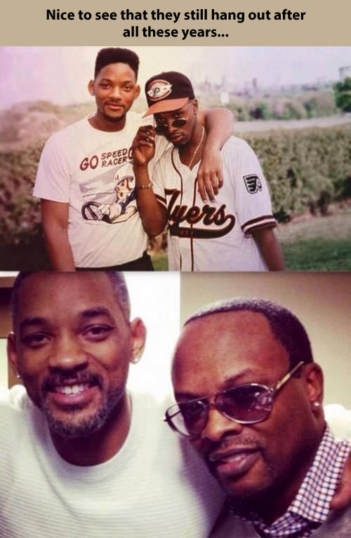 cool-Fresh-Prince-young-old