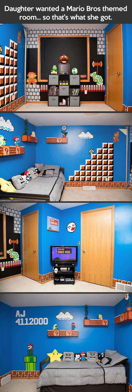 cool-Mario-Brothers-bedroom-deco