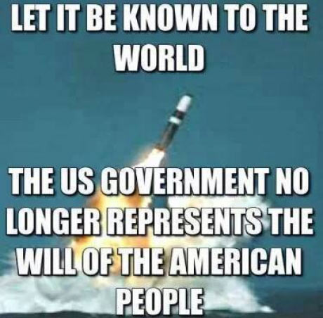 cool-US-government-no-represent-people