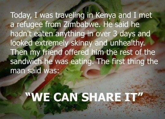 cool-Zimbabwe-sandwich-skinny