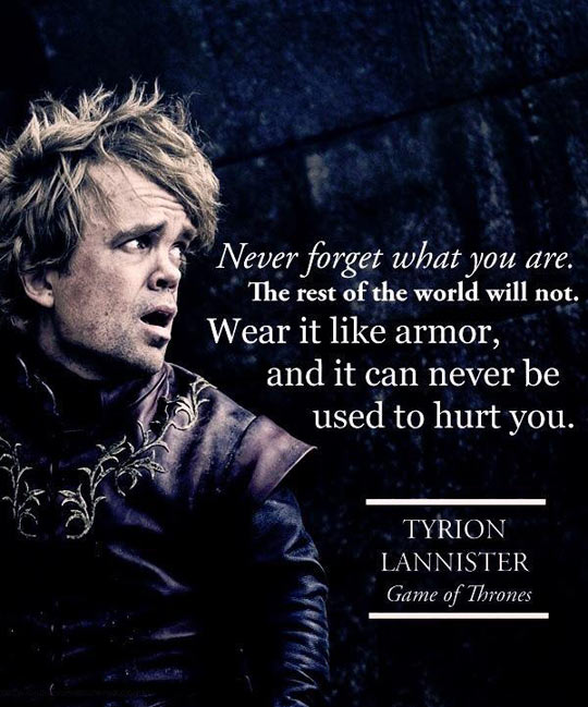 cool-armor-Tyrion-Lannister-quote