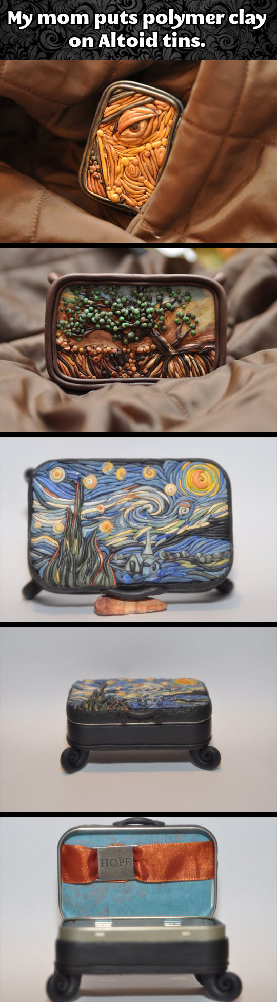 cool-art-polymer-clay-Altoid-tins