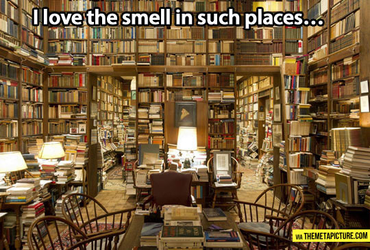 cool-big-library-smell