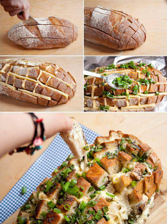 cool-bread-cheese-creative-food