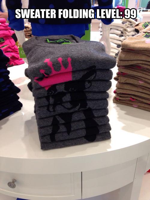 cool-dog-shirt-mall