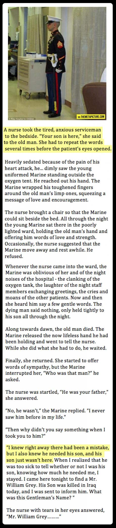 cool-hospital-Marine-story