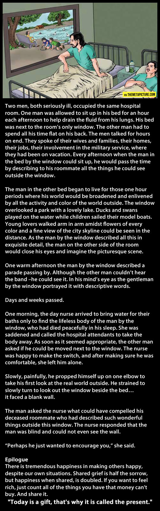 cool-men-hospital-room-window