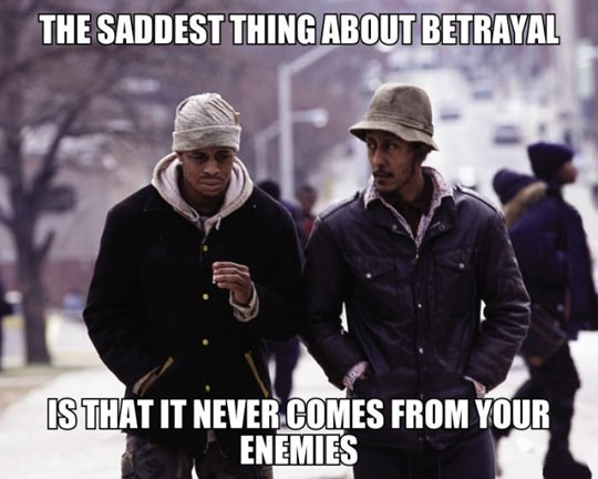 cool-quote-betrayal-enemies-friends