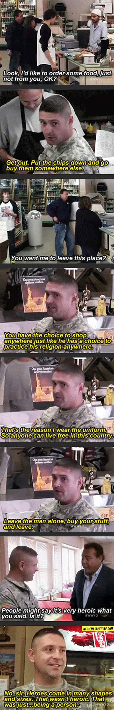 cool-soldier-shopping-rights