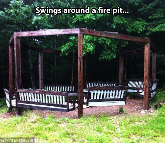 cool-swings-fire-pit