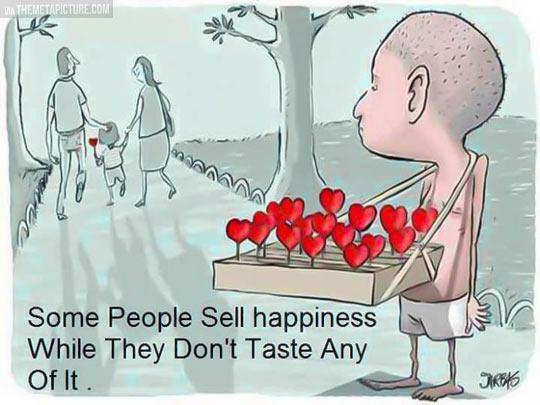 cute-people-sell-happiness-taste